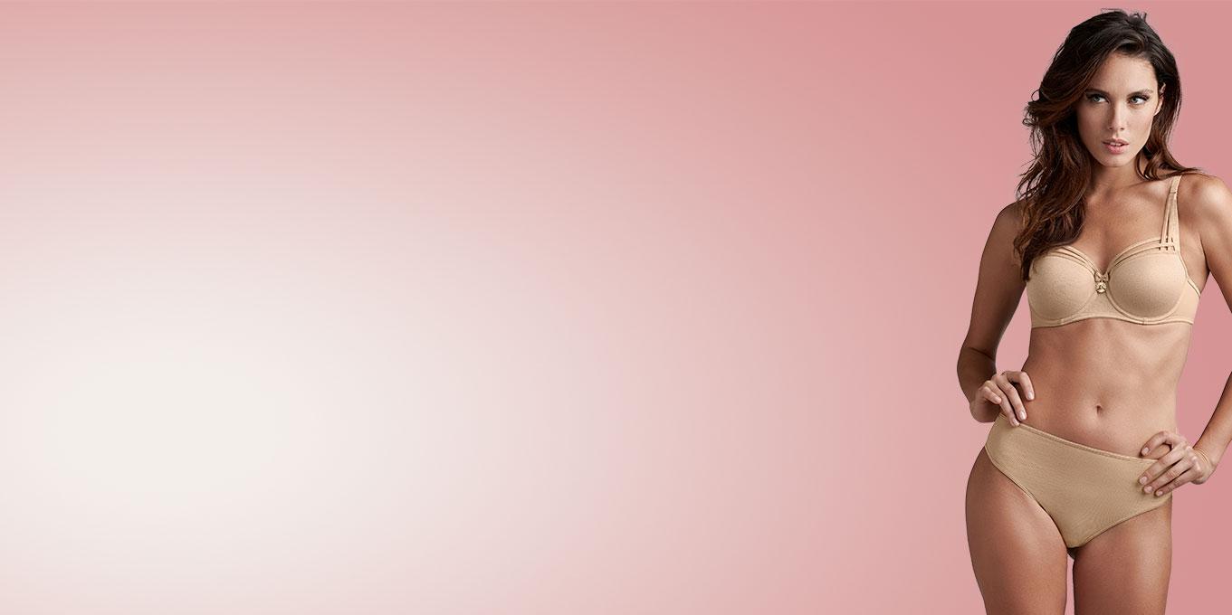 marlies dekkers ss20 lingerie sale flyout