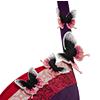 Couture Yukata