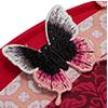 verleidelijke vlinders