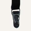stunning suspender straps